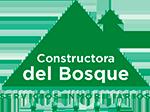 Constructora del Bosque
